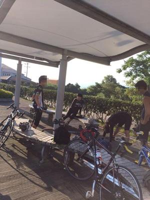 9月22日サイクリング1.jpg