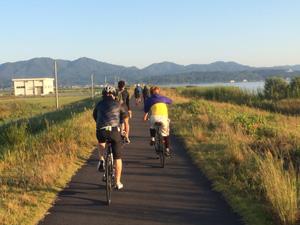 9月22日サイクリング2.jpg